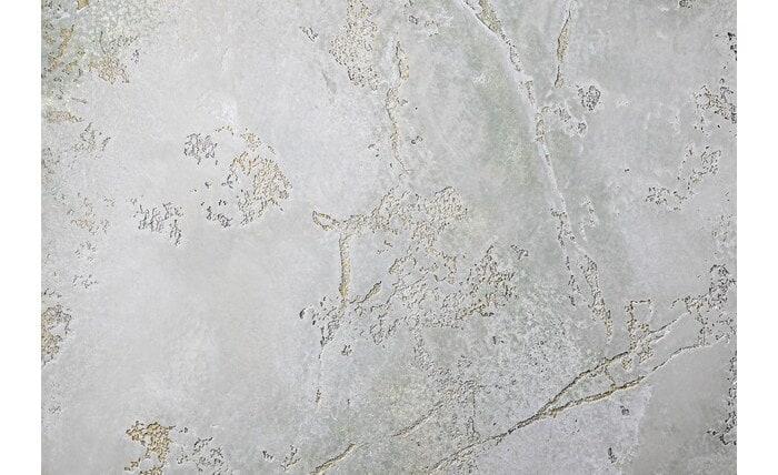 Декоративный эффект 226 Intonachino Minerale база + Fenice T607 + T650 + Patina
