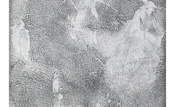 Декоративный эффект 227 Intonacino Minerale GM + GF + Fenice