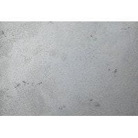 233 Intonachino Minerale Т523 + Velature 640