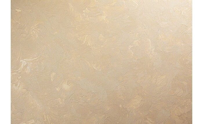 Декоративный эффект 234 Cadoro Velvet C027