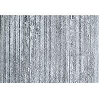 235 Intonachino Minerale Т523 + Velature 641