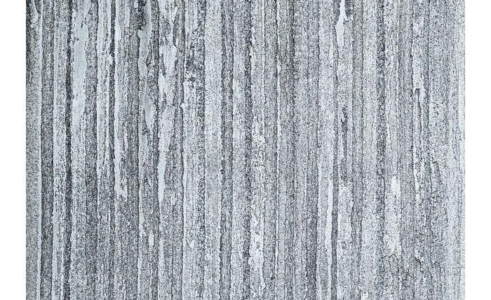 Декоративный эффект 235 Intonachino Minerale Т523 + Velature 641