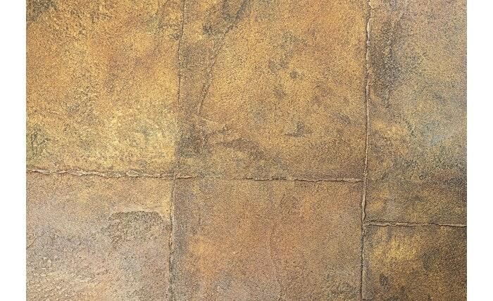 Декоративный эффект 236 Antica Calce Plus база + Velature А365
