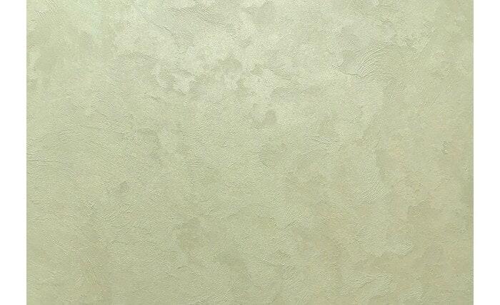 Декоративный эффект 242 Sagredo M704