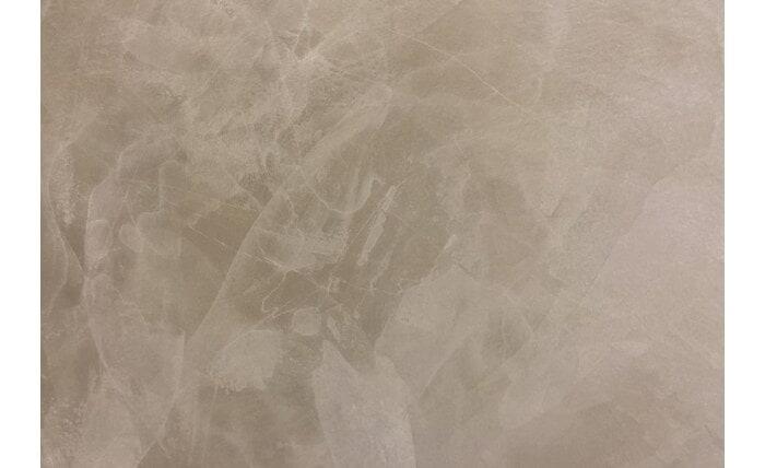 Декоративный эффект 261 Cadoro Velvet 145Y + Base Argento