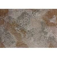 268 Intonachino Minerale T469+489+513 + Patina