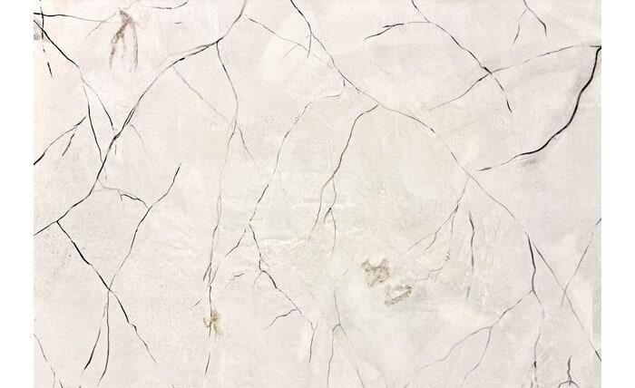 Декоративный эффект 269 Fenice Bianco + Velature + Patina Neutro