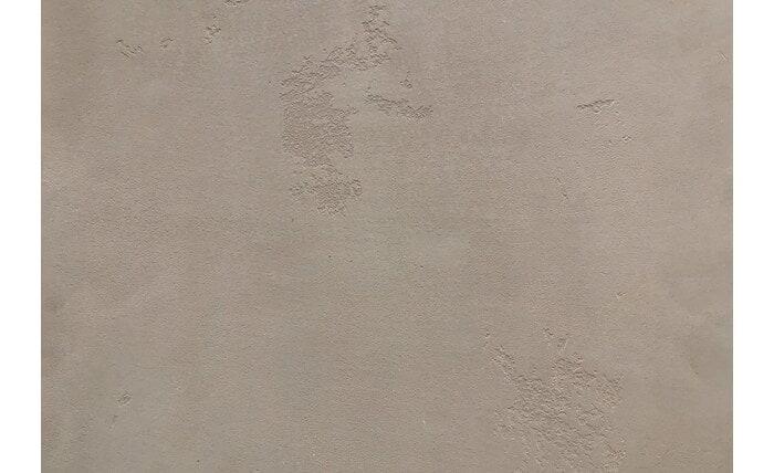 Декоративный эффект 270 Concret Art C114