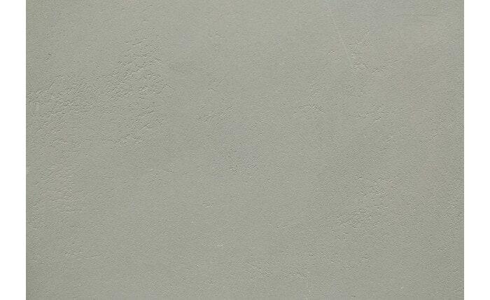 Декоративный эффект 272 Concret Art C102