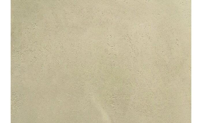 Декоративный эффект 273 Concret Art C110