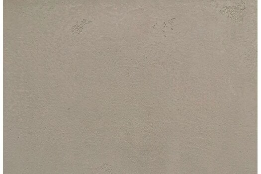 274 Concret Art С120