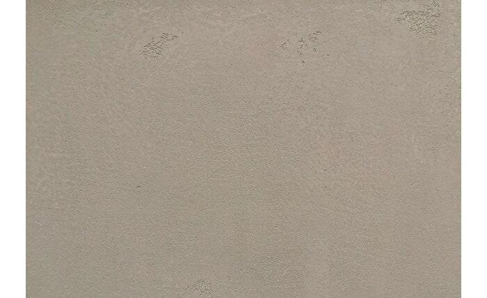 Декоративный эффект 274 Concret Art С120
