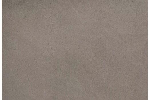 275 Concret Art C103