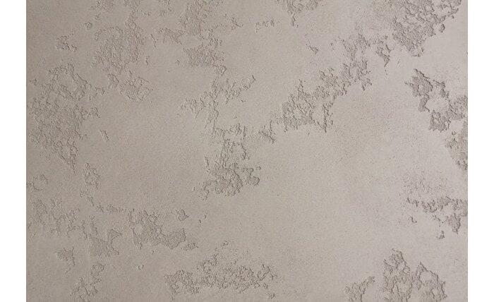 Декоративный эффект 276 Intonachino Minerale + Velature T524