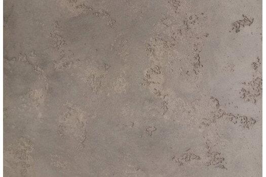 278 Intonachino Minerale T515 + Velature А641-70%