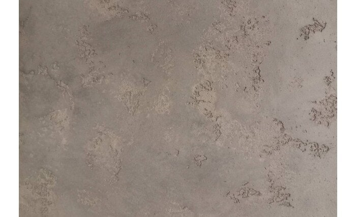 Декоративный эффект 156 Intonachino Minerale база + Velature A642