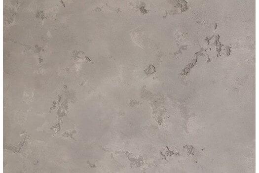 281 Intonachino Minerale T516+T524