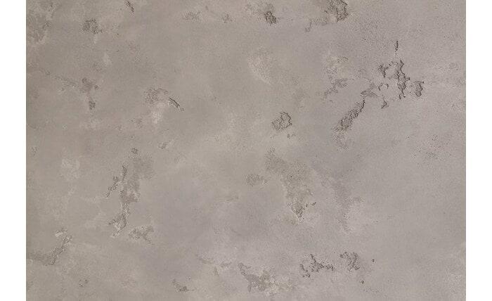 Декоративный эффект 281 Intonachino Minerale T516+T524