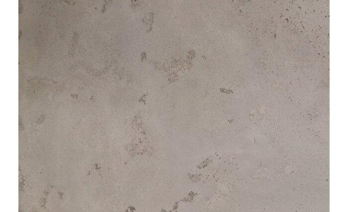 Декоративный эффект 282  Intonachino Minerale T524 + Velature А641-70%