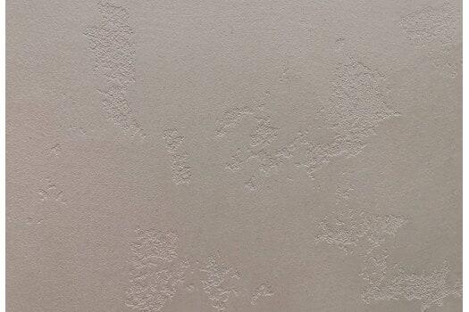 284 Muratore + Easy Art (argento)