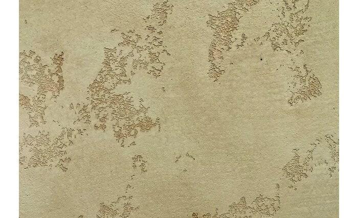 Декоративный эффект 285 Muratore + Velature A642