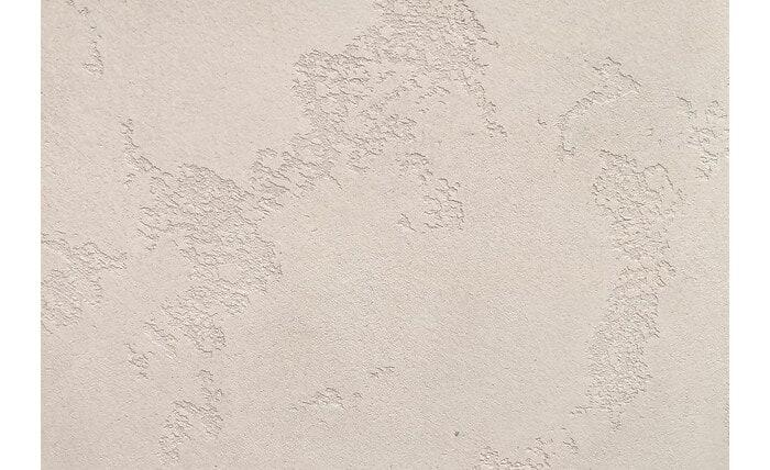 Декоративный эффект 286 Muratore + Velature A639
