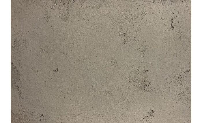 Декоративный эффект 289 Intonachino Minerale T129 + Velature А641-50%