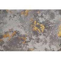 298 Marcopolo Luxury (Oro Zecchino) +Concret Art C124 + С120
