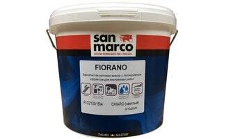Fiorano - Фиорано