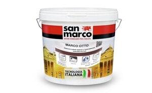 Marco Otto - Марко отто
