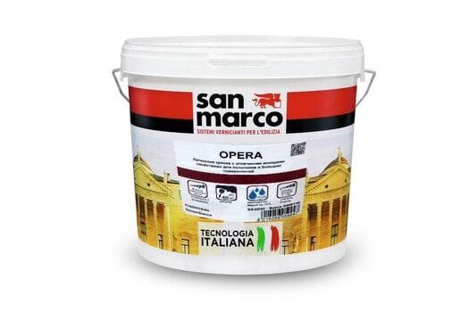 Opera - Опера