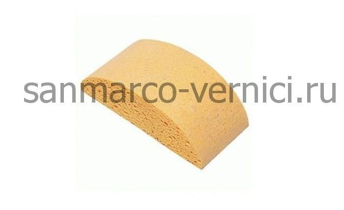 Губка из целлюлозы San Marco