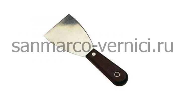 Венецианский шпатель San Marco