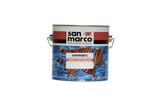Unimarc Primer Antitanino - Унимарк Грунт Антитаниновый