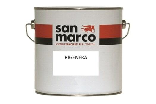 Rigenera - Ридженера