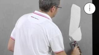 Easy Art Эффект бамбуковый серебро