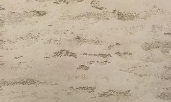 Фактурные штукатурки San Marco