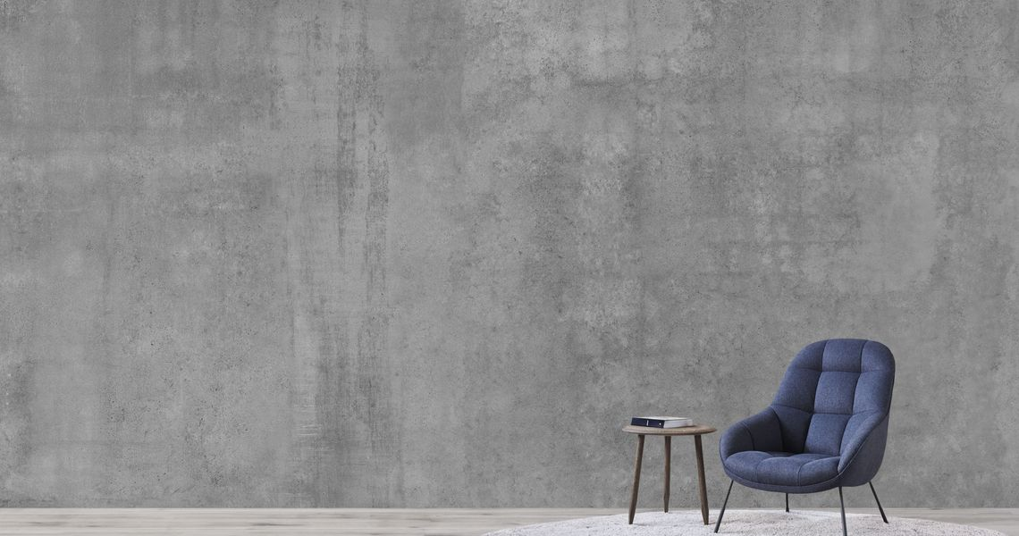 Краска эффект бетона купить краску по бетону в москве