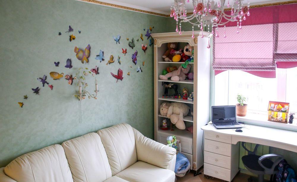 Купить декоративную краску для стен San Marco в Москве по доступным ценам