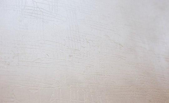 Доступная стоимость фактурной штукатурки San Marco