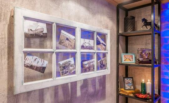 Водоэмульсионные интерьерные краски для стен и потолков в Москве