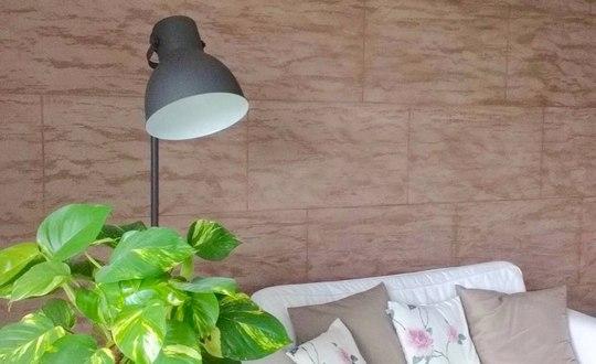 Современная фасадная краска Сан Марко - цена не имеет значение
