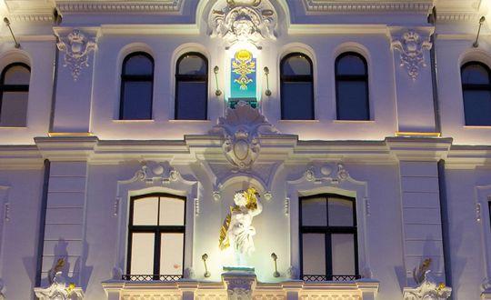 Лессирующие составы для декоративных штукатурок Сан Марко