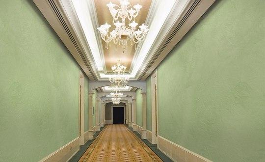 Венецианская декоративная штукатурка в Москве с приятной стоимостью