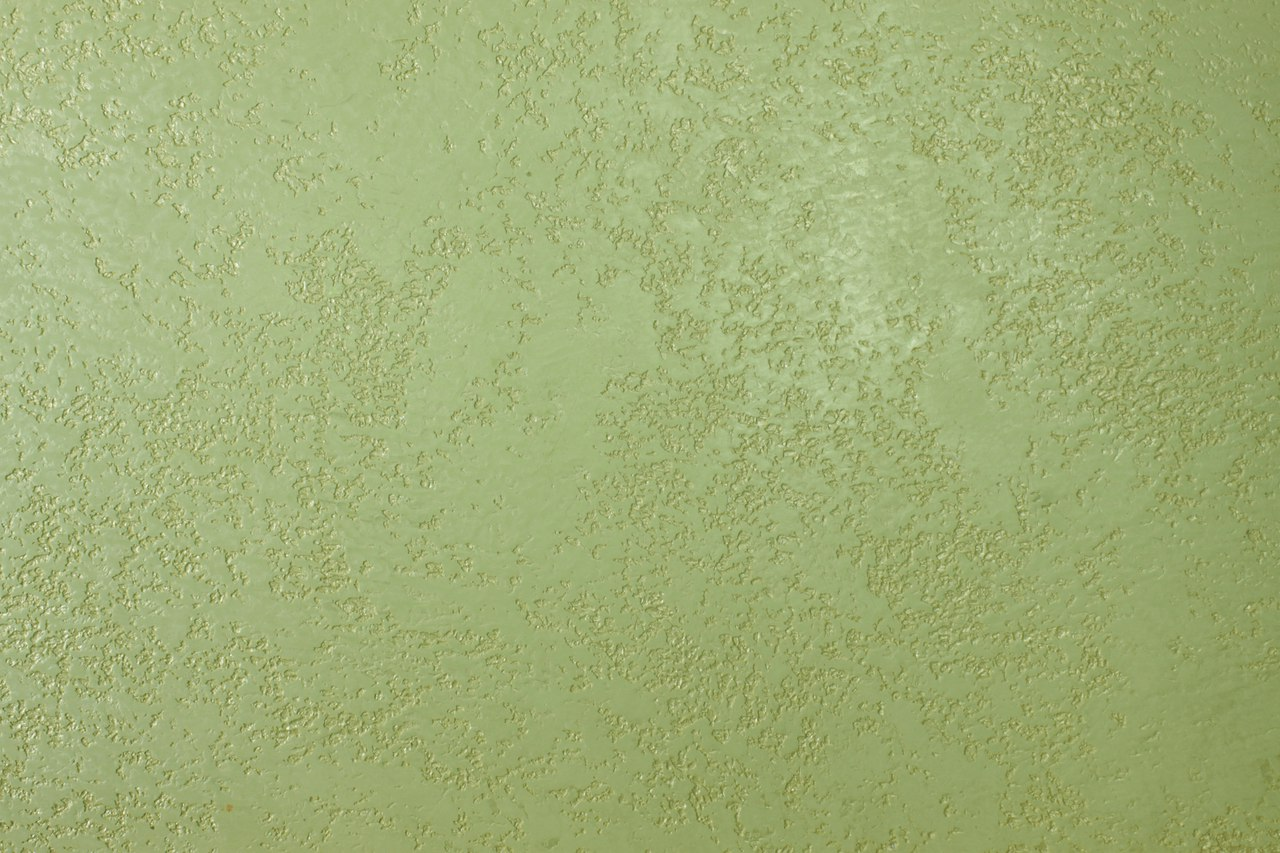 именами детей зеленая с золотом краска для стен фото идеале
